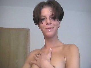 Natascha Wetzig