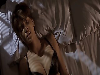 Halle Berry - Monsters Ball