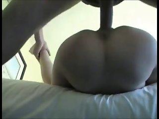 Tight escort pussy fucked in..