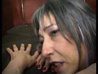 Mature love hard fuc ANAL..