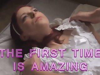 Feminization Sissy Trainer