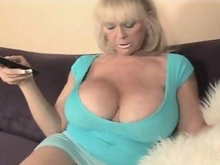 Dirty Talking Big Titty..