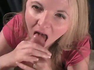Dirty Talking Cock Sucking..