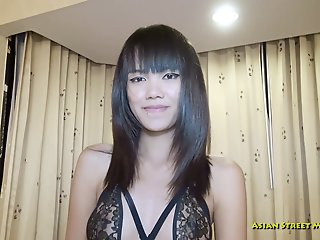 Asian Anal Patra Anal